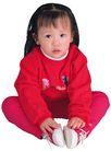 幻想儿童0106,幻想儿童,儿童,