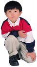 幻想儿童0107,幻想儿童,儿童,