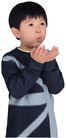 幻想儿童0111,幻想儿童,儿童,吹气 长袖衣