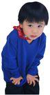 幻想儿童0116,幻想儿童,儿童,短发小男孩