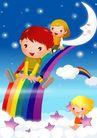 梦想儿童0097,梦想儿童,儿童,