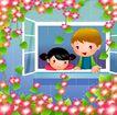 梦想儿童0123,梦想儿童,儿童,