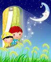 梦想儿童0124,梦想儿童,儿童,