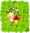梦想儿童0125,梦想儿童,儿童,
