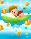 梦想儿童0128,梦想儿童,儿童,
