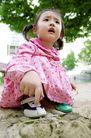 欢乐童颜0106,欢乐童颜,儿童,