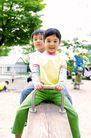欢乐童颜0115,欢乐童颜,儿童,
