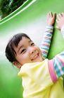 欢乐童颜0116,欢乐童颜,儿童,