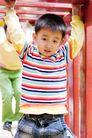 欢乐童颜0120,欢乐童颜,儿童,
