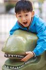 欢乐童颜0121,欢乐童颜,儿童,