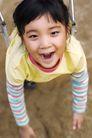 欢乐童颜0122,欢乐童颜,儿童,