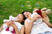 欢乐童颜0125,欢乐童颜,儿童,