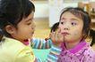 欢乐童颜0127,欢乐童颜,儿童,