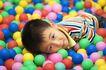 欢乐童颜0130,欢乐童颜,儿童,