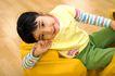 欢乐童颜0133,欢乐童颜,儿童,