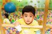 欢乐童颜0135,欢乐童颜,儿童,
