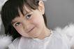 美丽小天使0100,美丽小天使,儿童,