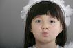 美丽小天使0101,美丽小天使,儿童,