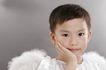 美丽小天使0103,美丽小天使,儿童,