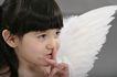 美丽小天使0105,美丽小天使,儿童,