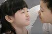 美丽小天使0106,美丽小天使,儿童,