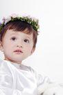美丽小天使0111,美丽小天使,儿童,