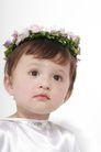美丽小天使0112,美丽小天使,儿童,