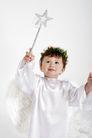 美丽小天使0113,美丽小天使,儿童,