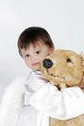 美丽小天使0121,美丽小天使,儿童,