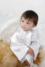 美丽小天使0122,美丽小天使,儿童,