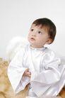 美丽小天使0123,美丽小天使,儿童,