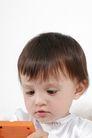 美丽小天使0124,美丽小天使,儿童,