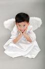 美丽小天使0125,美丽小天使,儿童,