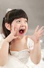 美丽小天使0126,美丽小天使,儿童,