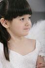 美丽小天使0127,美丽小天使,儿童,
