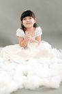 美丽小天使0128,美丽小天使,儿童,