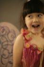 美丽小天使0132,美丽小天使,儿童,