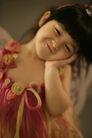 美丽小天使0133,美丽小天使,儿童,