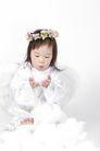 美丽小天使0136,美丽小天使,儿童,