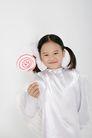 美丽小天使0138,美丽小天使,儿童,