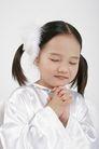 美丽小天使0141,美丽小天使,儿童,