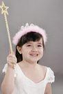 美丽小天使0143,美丽小天使,儿童,