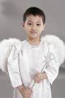美丽小天使0144,美丽小天使,儿童,