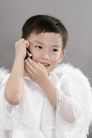 美丽小天使0145,美丽小天使,儿童,