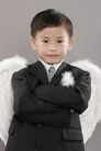 美丽小天使0147,美丽小天使,儿童,