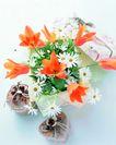 花艺摆设0434,花艺摆设,植物,