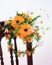 花艺摆设0462,花艺摆设,植物,