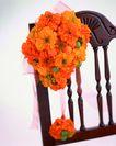 花艺摆设0467,花艺摆设,植物,