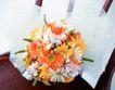 花艺摆设0478,花艺摆设,植物,