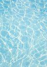 夏日泳装少女